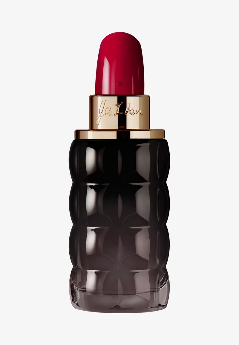 Cacharel Fragrance - YES I AM EAU DE PARFUM VAPO - Eau de Parfum - -
