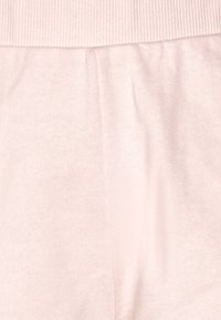 Anna Field - Pijama - pink - 6