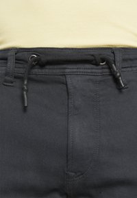 Pepe Jeans - JARED - Cargo trousers - admiral - 5