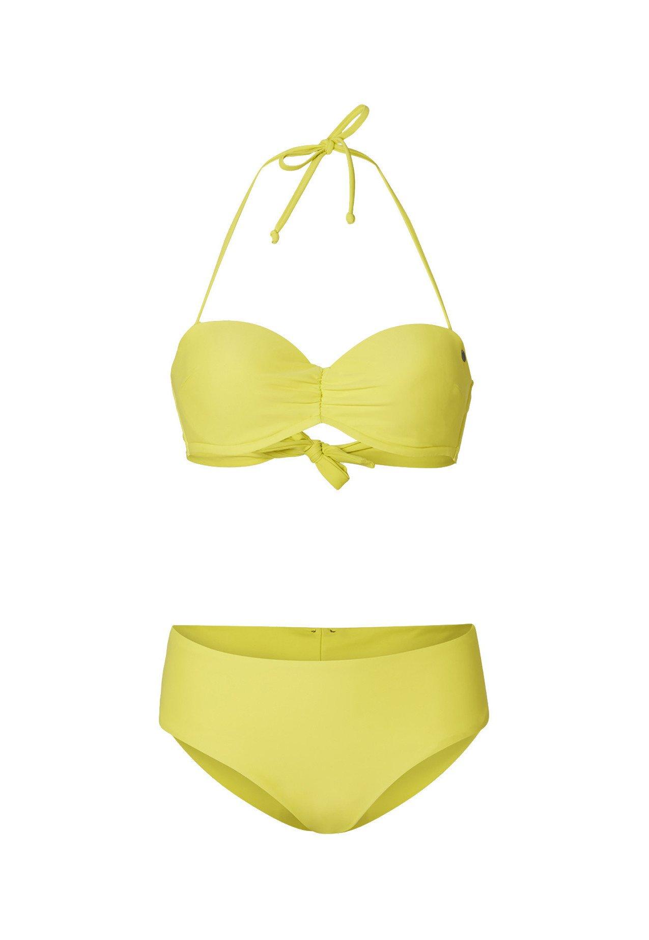 Femme HAVAA MALTA SET - Bikini