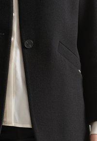Superdry - Short coat - black - 4