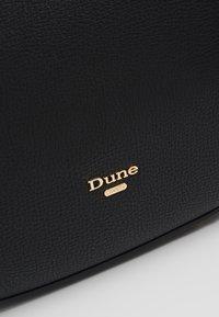 Dune London - Handbag - black - 7
