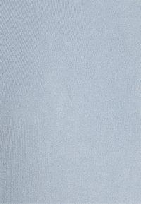 ONLY - ONLCATHY - Jumper - blue fog - 2