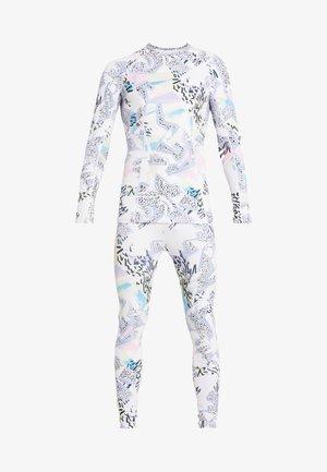 NARLAKA - Undershirt - multi-coloured
