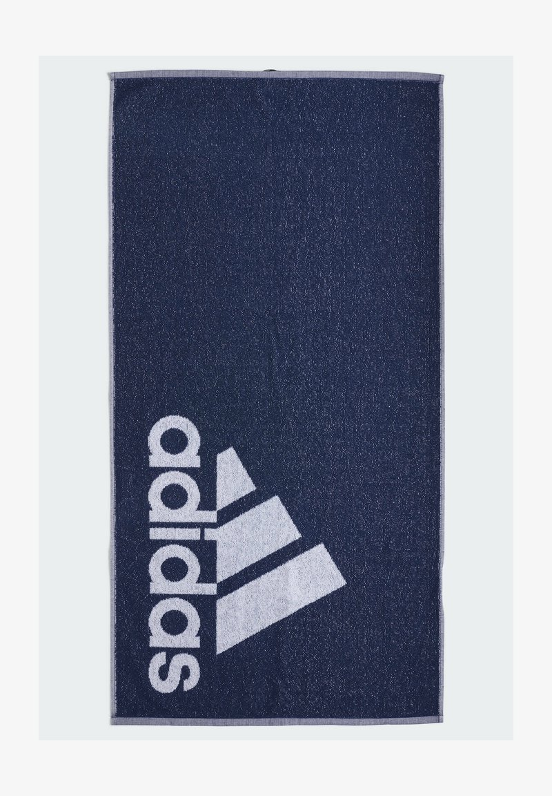 adidas Performance - Accessorio da spiaggia - blue