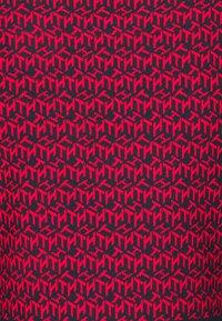 Tommy Hilfiger - Jumper dress - primary red - 2