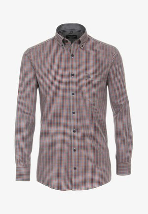 Shirt - orange (450)