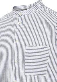 Casual Friday - Shirt - ecru - 6