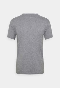 JOOP! Jeans - ALPHIS - Basic T-shirt - light grey - 7