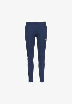 Tracksuit bottoms - team navy blue