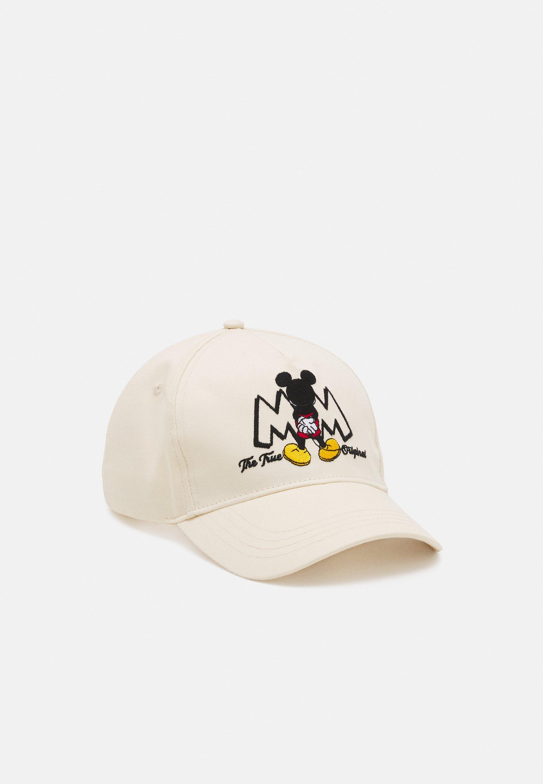 Uomo JACMICKEYCAP UNISEX - Cappellino