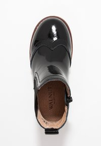 Walnut - BURROW - Classic ankle boots - black - 1