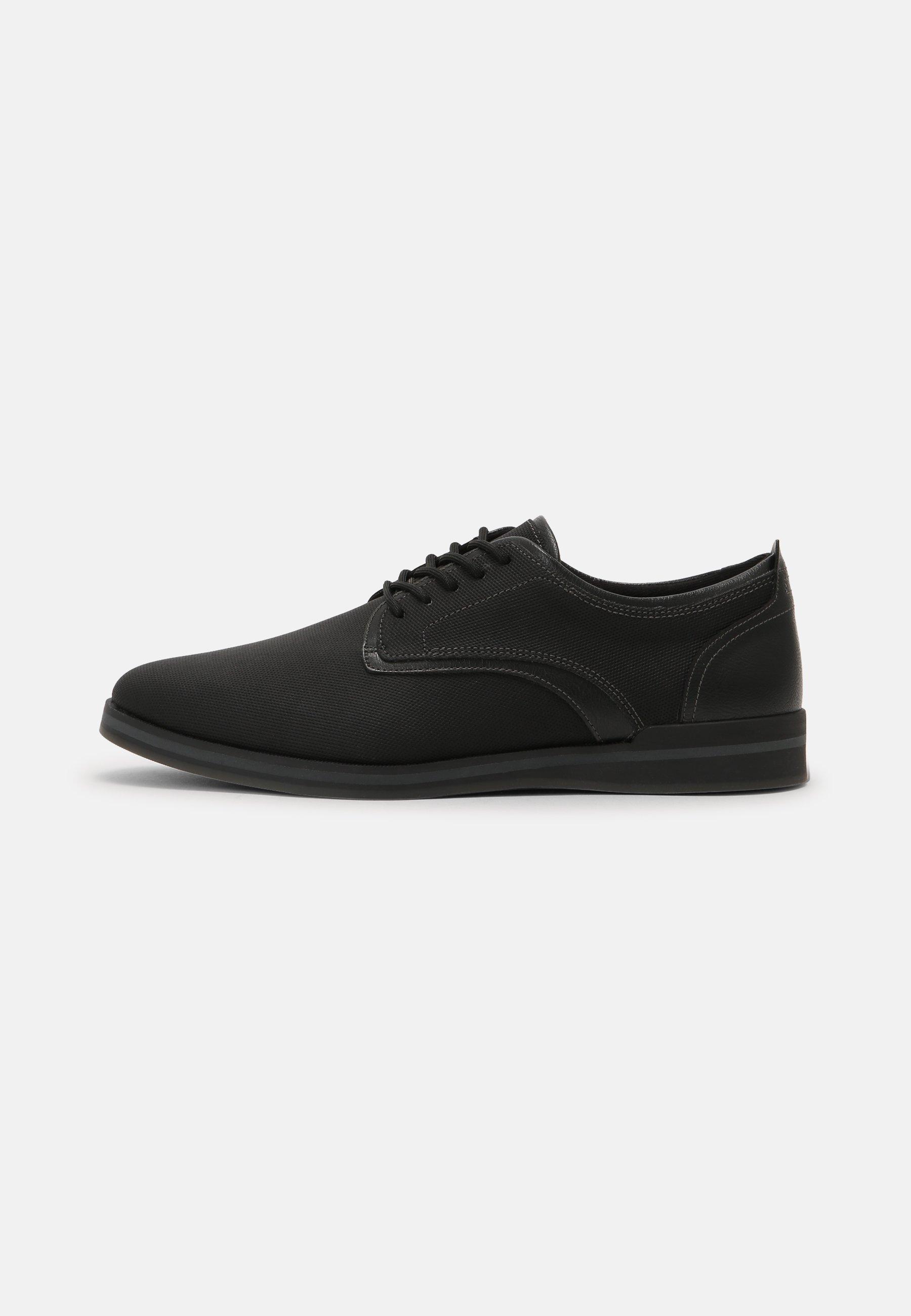 Homme EOWOALIAN - Chaussures à lacets