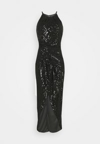 TFNC - TOVE MAXI - Occasion wear - black - 0