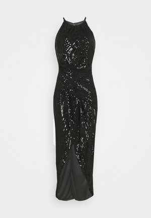 TOVE MAXI - Occasion wear - black
