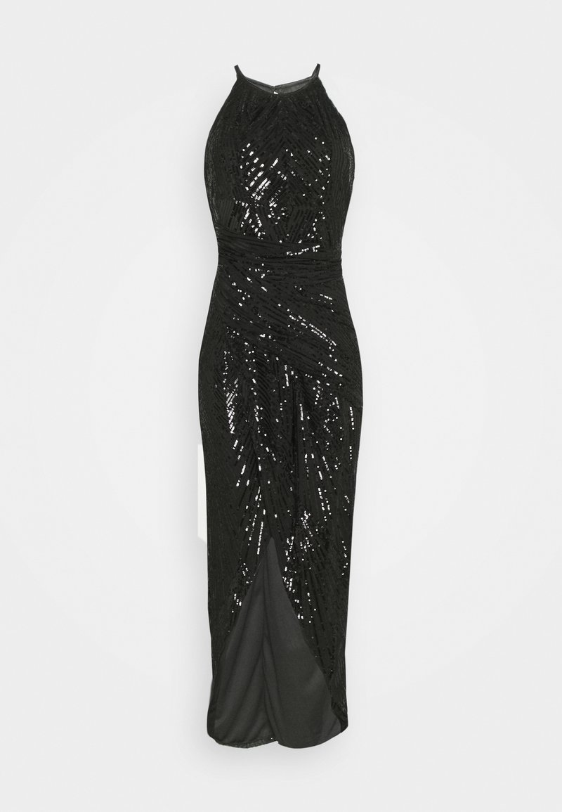 TFNC - TOVE MAXI - Occasion wear - black