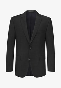 Carl Gross - Suit jacket - grau - 0