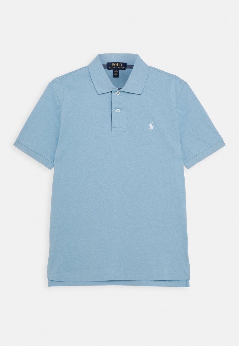 Polo Ralph Lauren - Polo shirt - powder blue