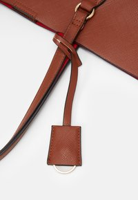 Anna Field - Handbag - brown - 5