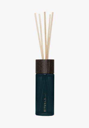 THE RITUAL OF HAMMAM MINI FRAGRANCE STICKS - Home fragrance - -