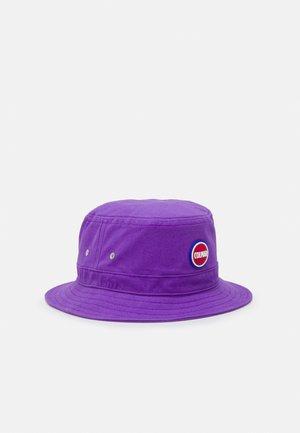 UNISEX - Hat - ultra violet