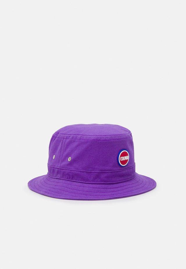 UNISEX - Cappello - ultra violet