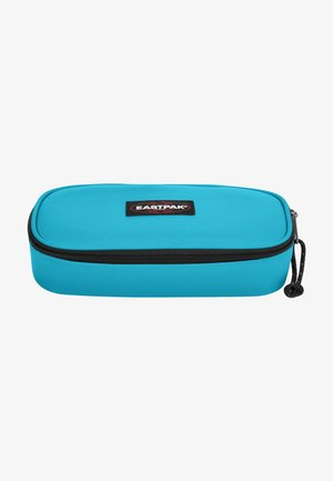 Pencil case - pool blue