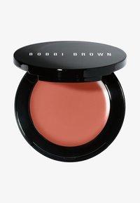 Bobbi Brown - POT ROUGE - Blusher - powder pink - 0