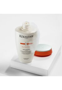 KÉRASTASE - NUTRITIVE BAIN SATIN 2 - Shampoo - - - 1