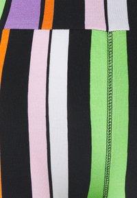 Stieglitz - PAOLI BIKE - Shorts - multi - 2
