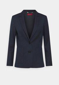 MAX&Co. - ELIA - Blazer - midnight blue - 0