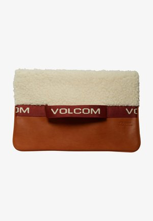 ECOVOL WALLET - Wallet - sand
