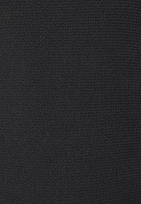 Pieces - PCGIORGIA - Swimsuit - black - 6