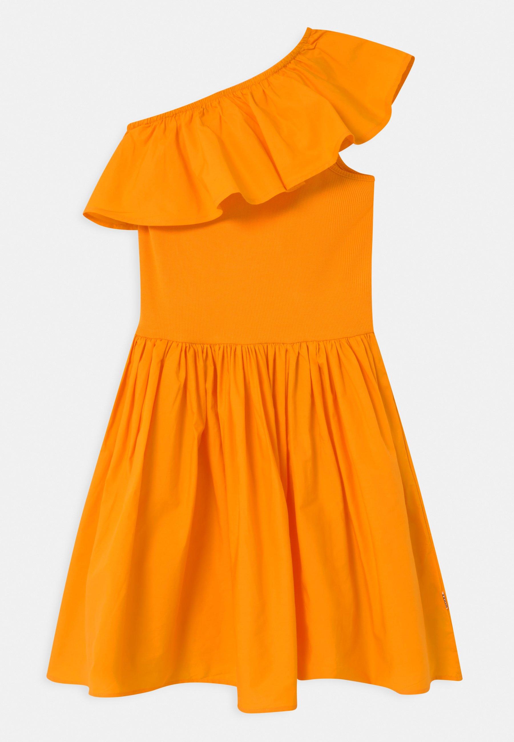Bambini CHLOEY - Vestito elegante