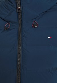 Tommy Hilfiger - SEAMLESS SORONA - Winter jacket - night sky - 2