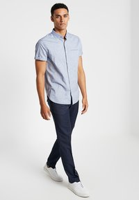 Superdry - REGULAR FIT - Skjorter - walter - 1