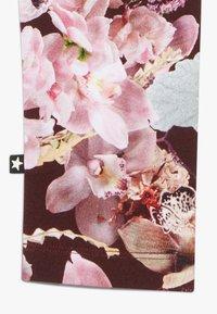 Molo - NIKI - Legíny - winter bouquet - 2
