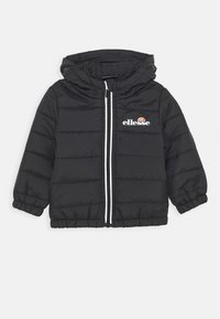 Ellesse - STARS BABY - Winter jacket - black - 0