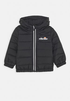 STARS BABY - Winter jacket - black