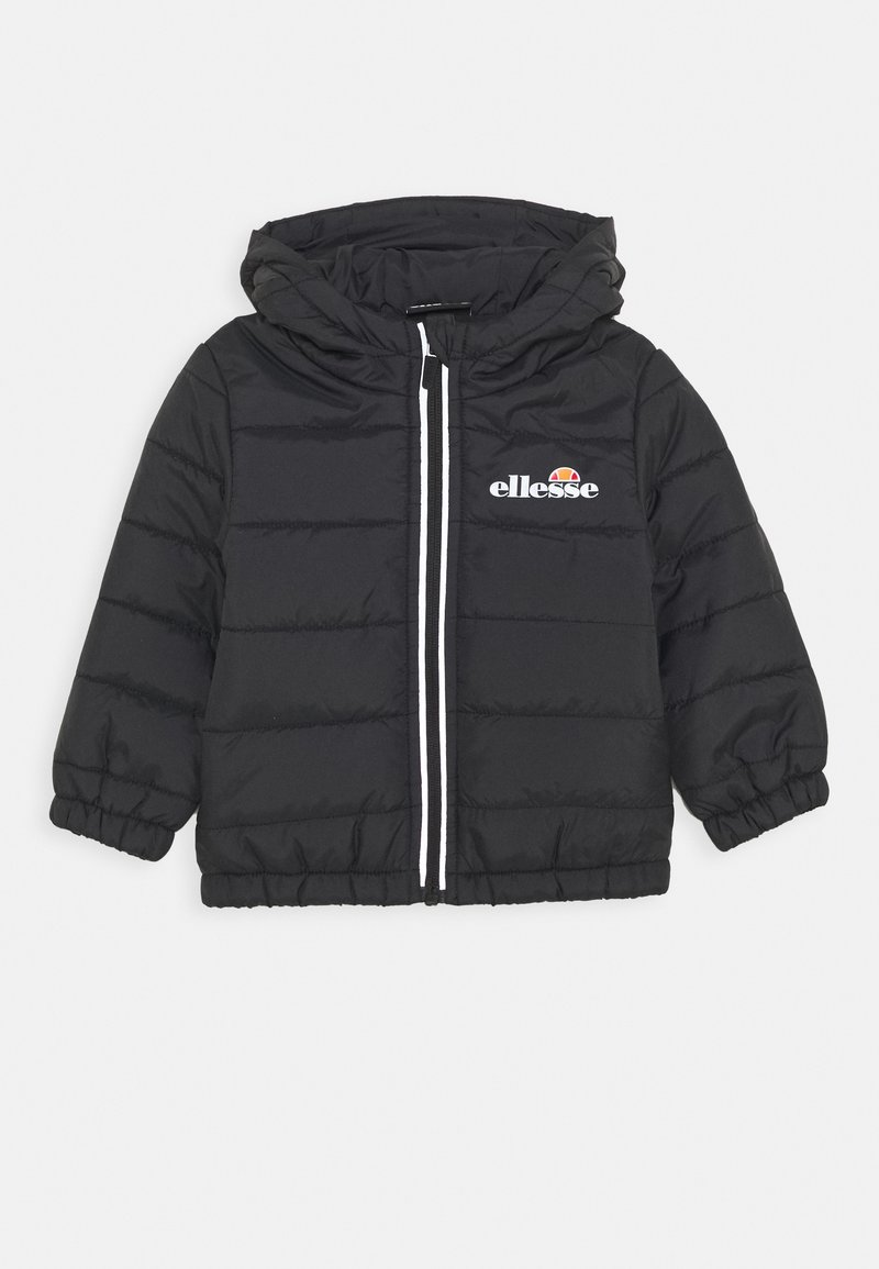 Ellesse - STARS BABY - Winter jacket - black