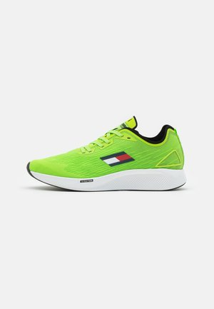 ELITE 3 - Sportovní boty - viper green