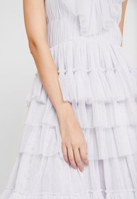 Lace & Beads - ALEXANDRA MAXI - Occasion wear - lilac - 6