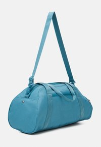 Nike Performance - ONE CLUB BAG - Torba sportowa - cerulean/armory blue - 3