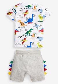 Next - SET  - Shorts - multi-coloured - 1