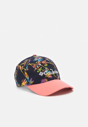 YOUTH TECH™ BALL UNISEX - Cap - nocturnal