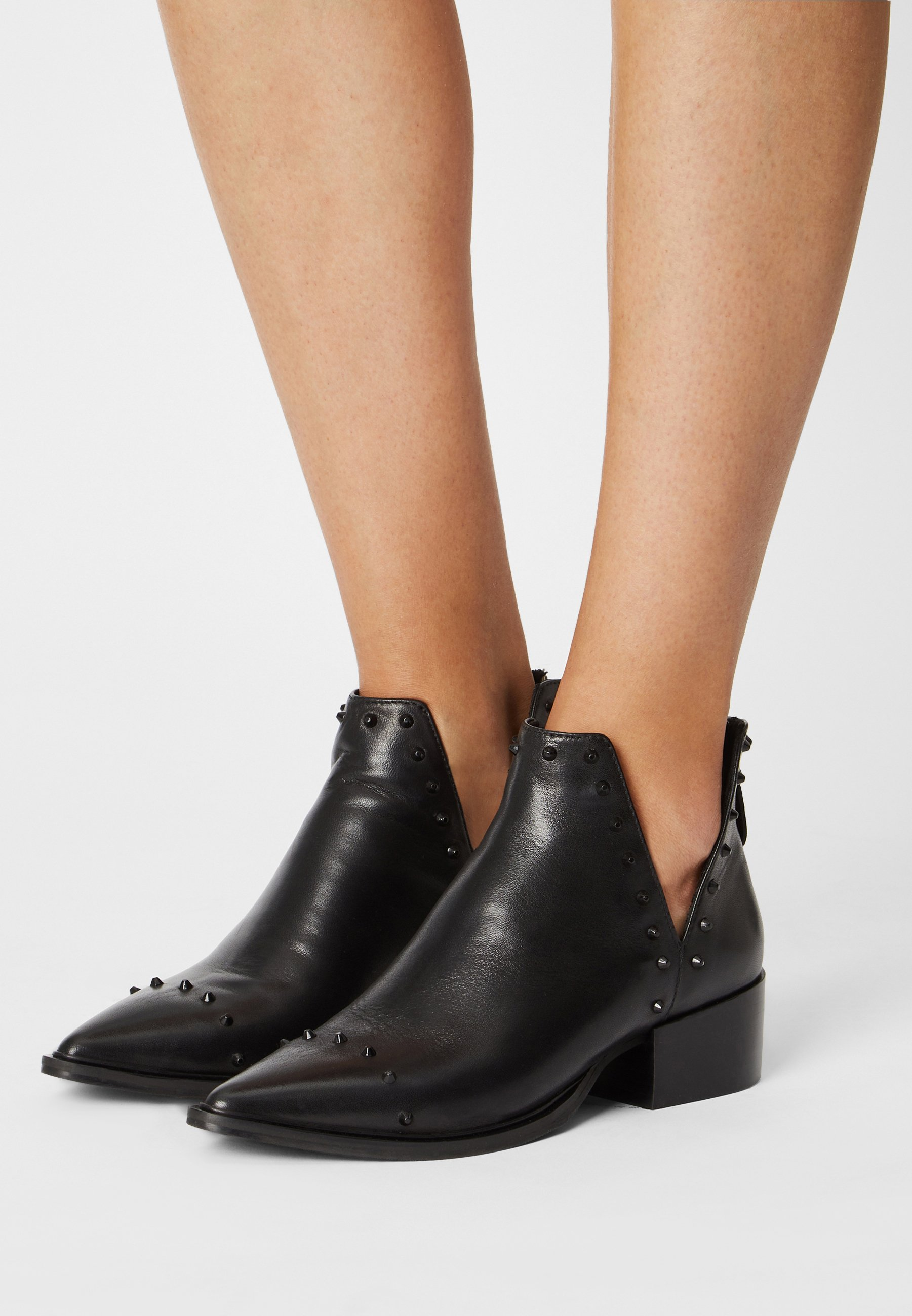 Women EPY - Ankle boots
