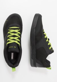 Vaude - MOAB - Cycling shoes - chute green - 1