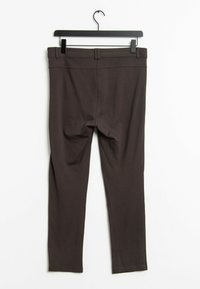 Street One - Trousers - brown - 1