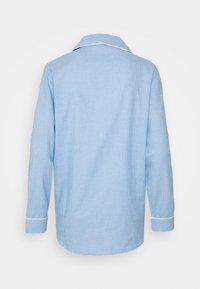 Lauren Ralph Lauren - LONG - Pyjama set - blue - 2