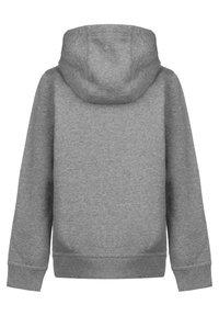 Nike Sportswear - Hoodie - carbon heather - 1